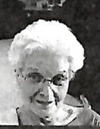 Sue L Jasper  2019