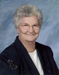 Sylvia D Susie Wedig  July 15 1928  September 09 2019