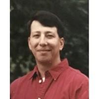 Terry J Kilburg  February 03 1966  September 13 2019