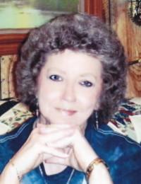 Vickie Lynn Ray  November 12 1946
