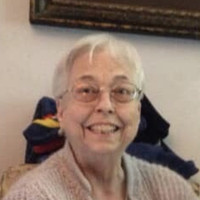 Arlene C Dorsey  September 16 1943  September 15 2019