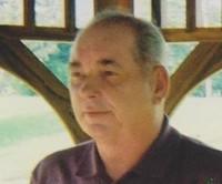 Bernie Robert Godaway Sr  October 25 1946  September 14 2019 (age 72)