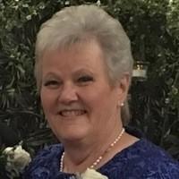 Carla Baird  September 3 1943  September 13 2019