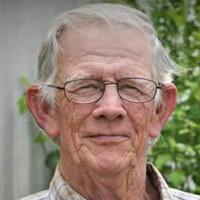 Charlie Prince Ledford  June 07 1944  September 15 2019