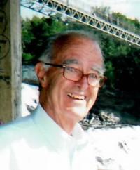 Daniel T Harrington MD  September 23 1938  September 13 2019 (age 80)
