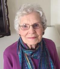 Dorothy C Annis  Monday June 17th 2019