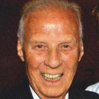 GEORGE A ROZZANO  October 24 1927  September 14 2019