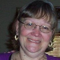Gloria Pierce  June 13 1952  September 15 2019