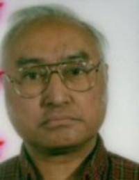 Harbhajan