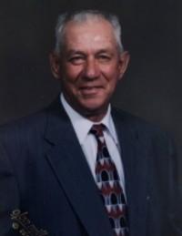 Harold E Bageant  September 14 1947