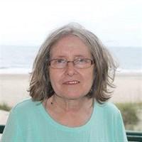 Helen Stiles  March 8 1950  September 14 2019