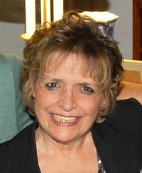 Linda G Mitch  2019