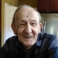 Paul E Kratz Sr of Emmaus Pennsylvania  August 30 1930  September 14 2019