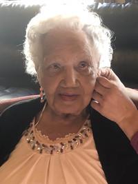 Pearl Funderburk  February 2 1916  August 14 2019 (age 103)