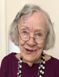 Rita  Healy Lewis  April 2 1922  September 13 2019 (age 97)