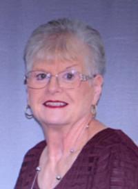 Sonja Kay Higgins  June 2 1950  September 13 2019 (age 69)