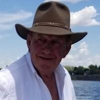 Thomas David Haynes  November 8 1941  September 12 2019