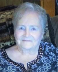 Virginia Ginny Williams Harmon  March 14 1929  September 14 2019 (age 90)