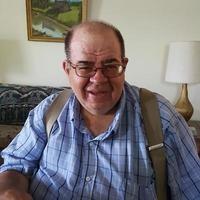 William Bill C Bohney Jr  September 14 2019