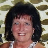 Anna Marie DeJidas  September 15 1952  September 15 2019