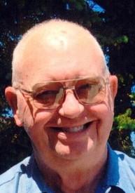 Barry Dwayne Pinkney  November 10 1941  September 14 2019 (age 77)