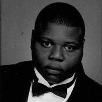 Brandon Kingsley King  October 14 1985  September 15 2019