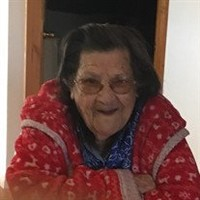 Carmelita S Sais  July 7 1928  September 15 2019