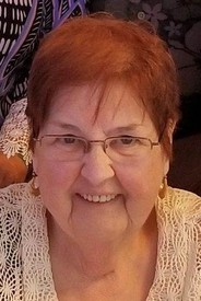 Carol A Fairhurst Niles  December 24 1939  September 15 2019 (age 79)