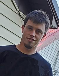 Chase Lee Keller  February 8 1990  September 14 2019 (age 29)
