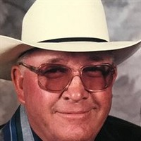 Dave E Hansen  August 17 1942  May 1 2019
