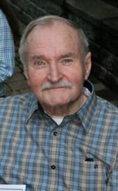 Donald Don Robert Mellander  May 2 1929  September 13 2019 (age 90)