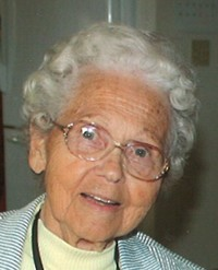 Donna Mae Olsen St Peter  October 22 1926  September 14 2019 (age 92)