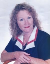 Donnie Henley Burson Lallande  2019