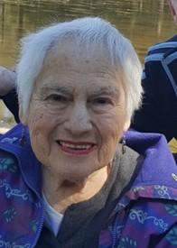 Doris J Roberts  February 03 1925  September 17 2019