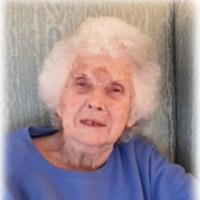 Dorothy Dietsch  September 22 1922  September 17 2019
