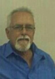 Gary Ehlinger  September 18 1953  September 14 2019 (age 65)