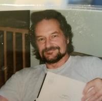 Harry D Hillard  September 14 2019
