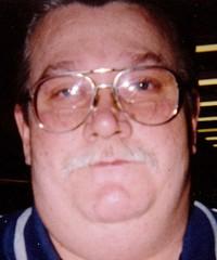 Henry H Williamson Jr  June 23 1952  September 12 2019 (age 67)