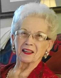 Ida Cloud  April 13 1927  September 13 2019 (age 92)