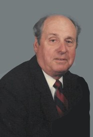 Jack R Clawson  October 24 1929  September 16 2019 (age 89)