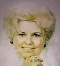 Joan Lee Ault  April 17 1936  September 14 2019 (age 83)