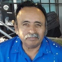 Jose Luis Rodriguez Sr  February 03 1957  September 15 2019
