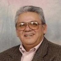 Joseph Villagomez  September 9 1946  September 16 2019
