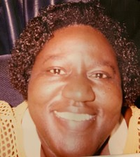 Karen Lynn Putnam  June 27 1960  September 7 2019 (age 59)