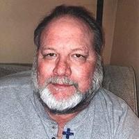 Larry Wayne Dunn  January 21 1959  September 15 2019