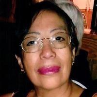 Laura  Viteri  January 13 1941  September 16 2019