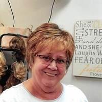 Lois Jeanette Hormann  April 07 1950  September 14 2019