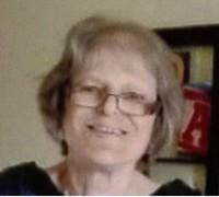 Louise C Troehler  September 2 1948  September 13 2019 (age 71)