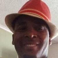 Marcus L Conrod of Ruleville Mississippi  November 6 1971  September 15 2019