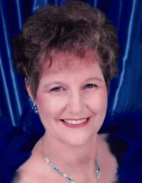 Margaret Carlene Fenicle  January 8 1940  September 14 2019 (age 79)